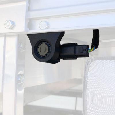 OE camera/sensors refit kits